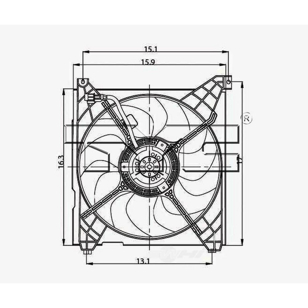 2010 Hyundai Santa Fe Wiring Diagram