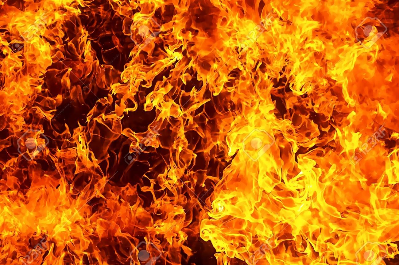 Fire Flames Background Original Flame And Graphic Effect Affiliate Background Flames Fire Original Effect Ocean Storm The Originals Background
