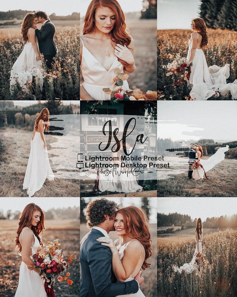 Pin By Paulina On Inspiracje In 2020 Lightroom Presets Wedding Wedding Presets Fun Wedding Photography