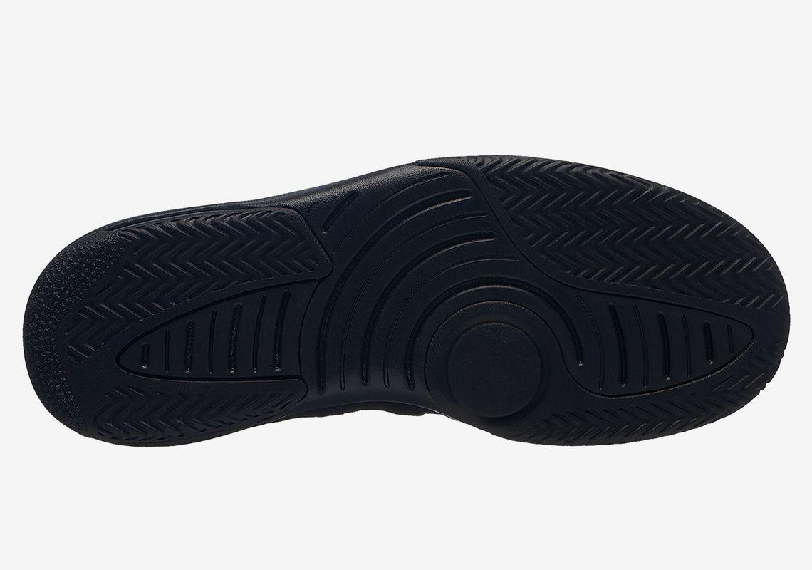 new concept 857e5 fb2f5 The Jordan Max Aura Looks Like An Air Jordan 11 Knock Off