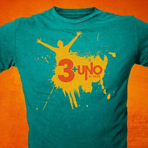 Diseño Cristiano Catolico para Playeras   Camisetas  81fd4c1c9ce99