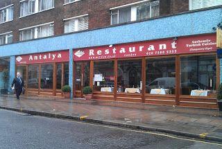 http://3.bp.blogspot.com/-m4CIJj6s474/UI2INjw85EI/AAAAAAAAa5s/gPsmaOkVtgg/s320/Antalya+Restaurant.jpg