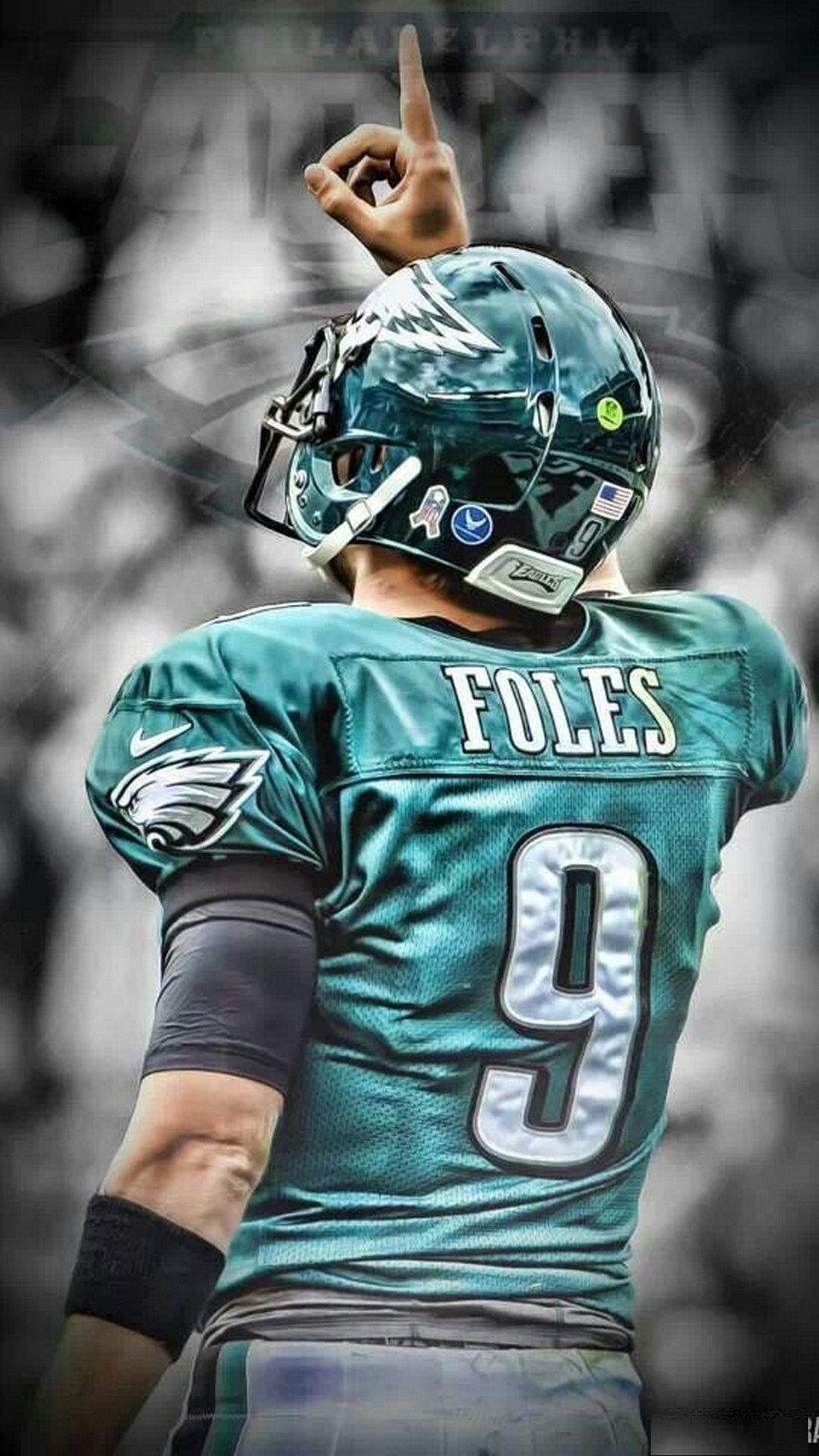 Nfl Sick Football Wallpaper Android Download Philadelphia Eagles Super Bowl Philadelphia Eagles Football Philadelphia Sports