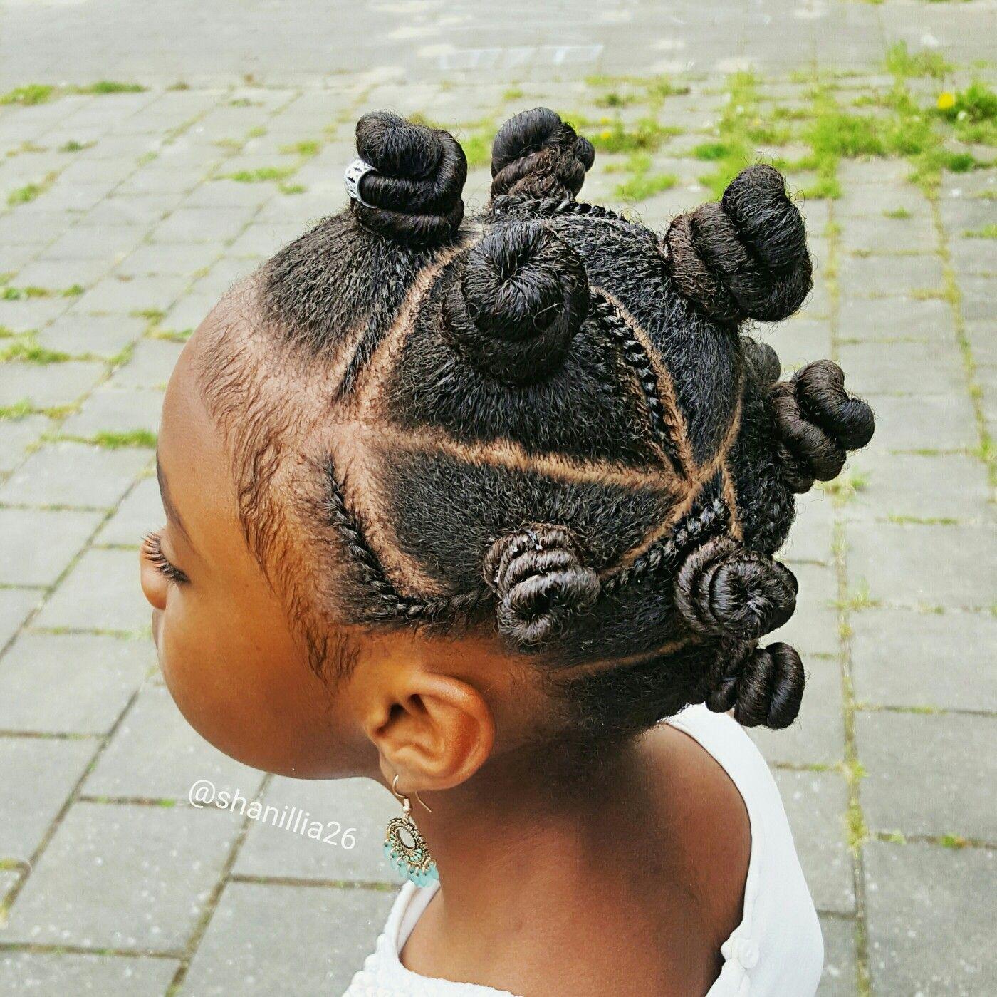 Pin On Shanillia S Hairstyles