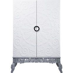 Cabinet Showtime Ornament By Kare Design Cabinet