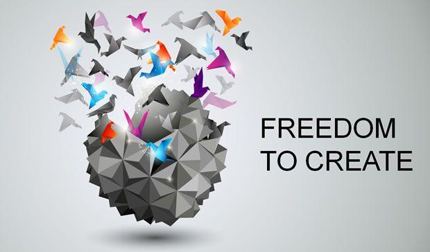 creative-freedom.jpg 620×364 pixels