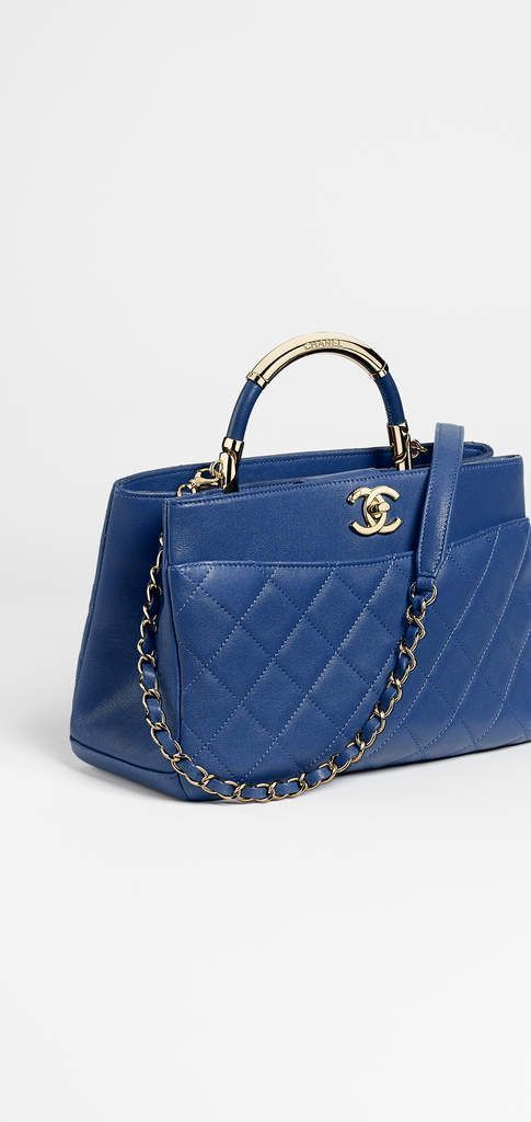 Chanel Handbags Collection More Luxury Details Online Purse Ping