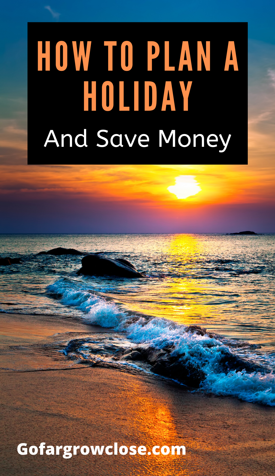 over 60 holidays as a service to singles