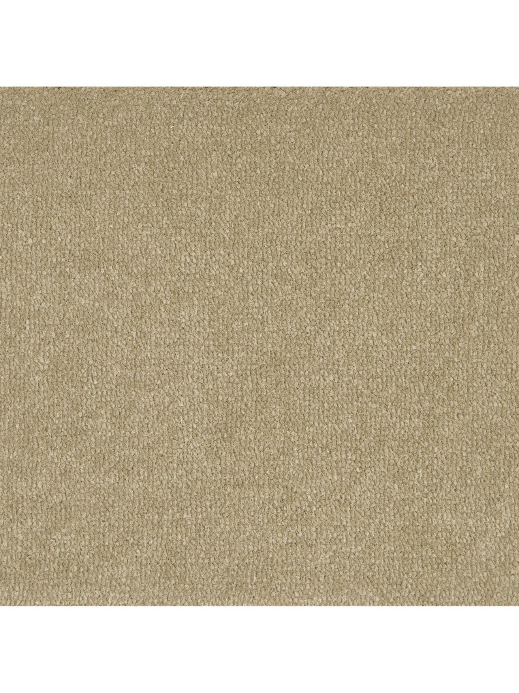 John Lewis Partners Matte Velvet Carpet Velvet Carpet Carpet Fitting Cost Of Carpet