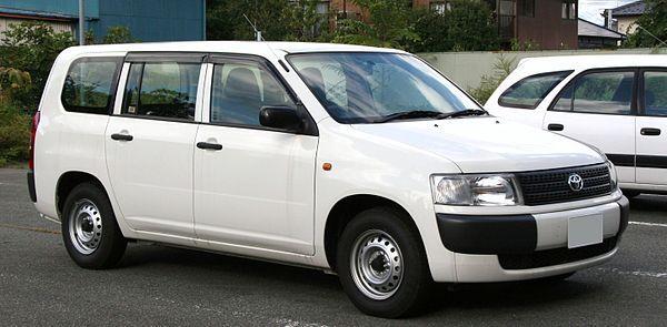 Toyota Probox Van DX.jpg