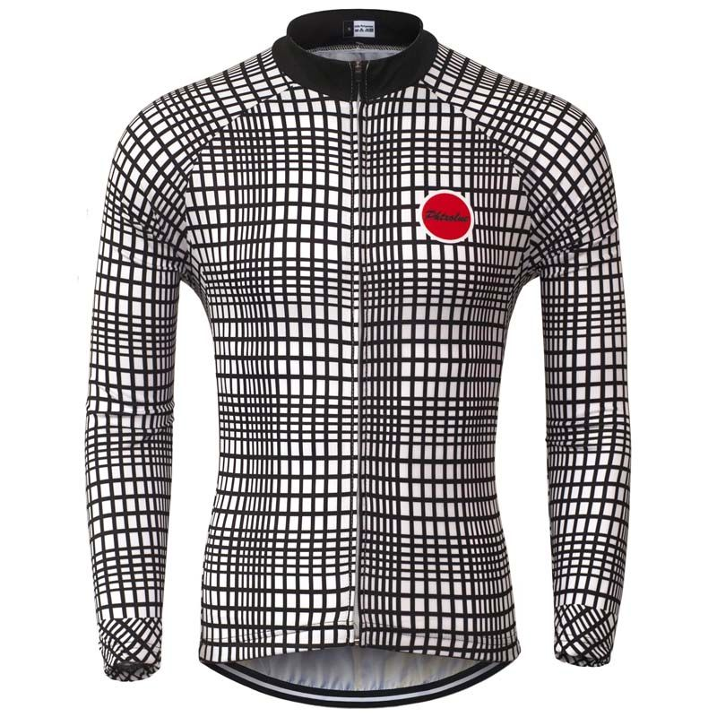 1300c6b0e Find More Cycling Jerseys Information about Phtxolue Thermal Fleece Cycling  Jerseys Autumn Winter Warm 2016 Pro