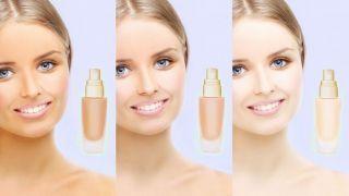 Maquillaje natural paso a paso  – Hogarmania  – Maquillaje