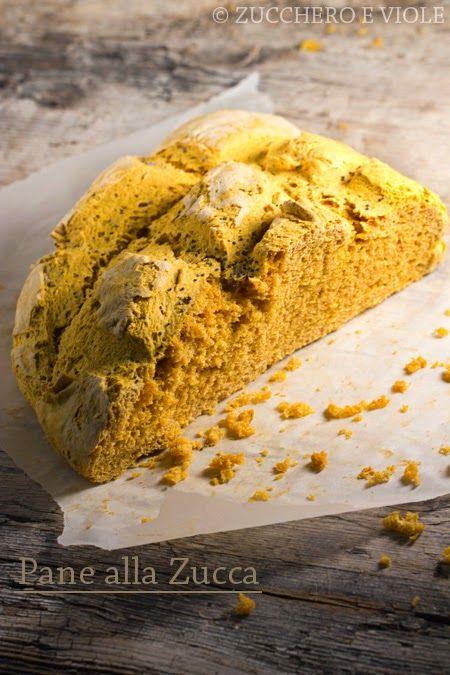 zucchero e viole vegetarian-vegan blog: ricette vegane