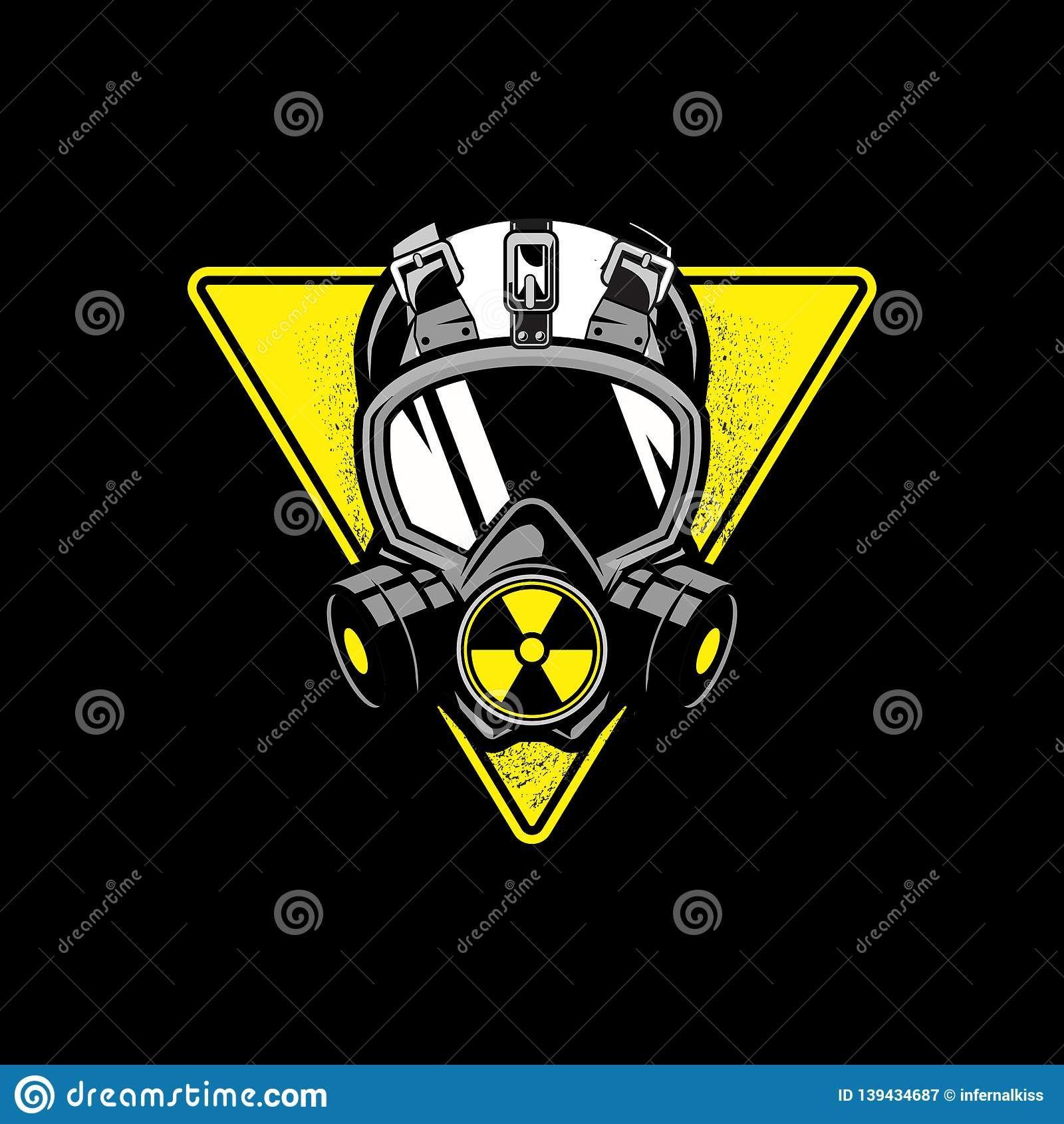Pin by Syahmi Islam on Esports logo Esports logo, Gas