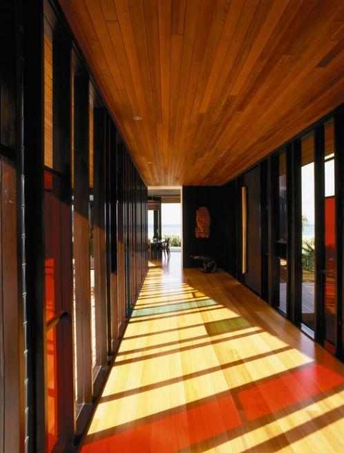 Stevens Lawson Architects