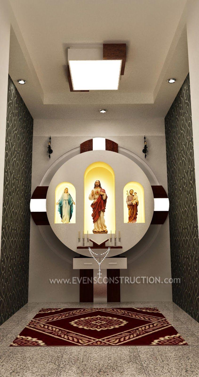 Kitchen Wall Tiles Design Ideas India