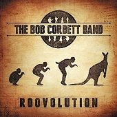 bob corvet band https://records1001.wordpress.com/