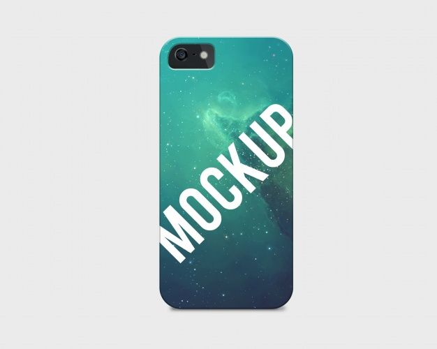 Download Download Mobile Phone Case Mock Up For Free Tempat Ponsel Casing Iphone Iphone
