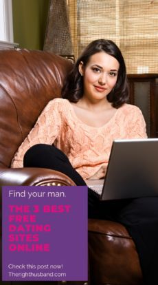 Do you know any free dating sites