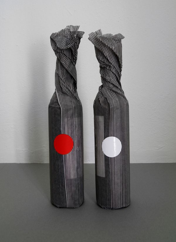 For you @Ramon Richardson Richardson Richardson Richardson Gea Gomez more modern #packaging #design PD