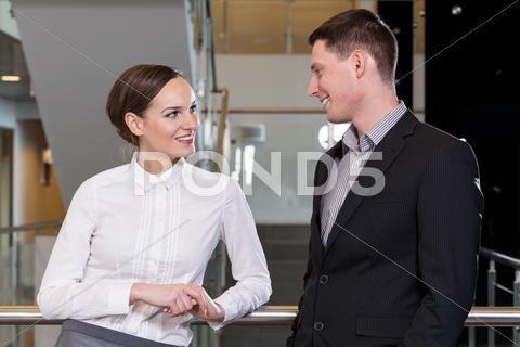 Kostenlos flirten mit frauen