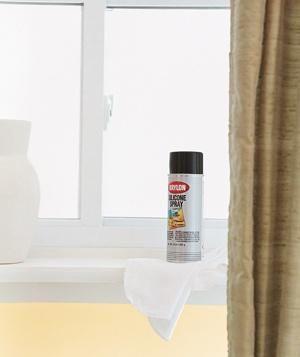 15 Quick Fixes To Make Around Your House Sliding Windows