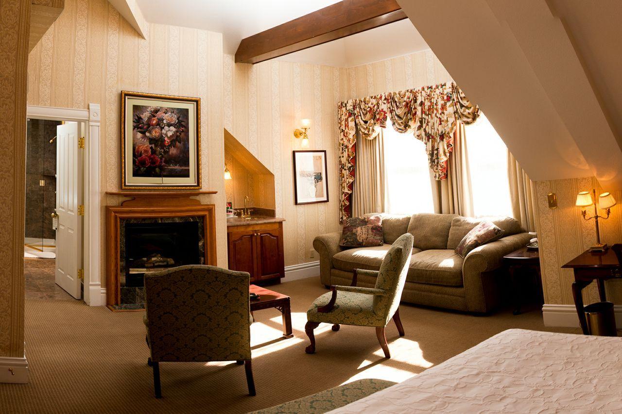 The Room Colorado Springs