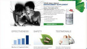 http www male sexual styles com vimax official website html