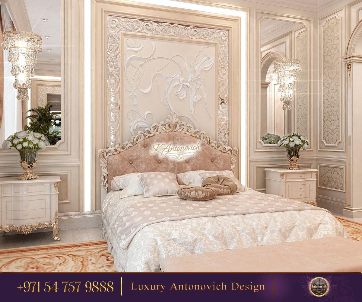 16 Relaxing Bedroom Designs For Your Comfort: Relaxing Bedroom Design For Your Comfort! ️ ️ ️This Is An