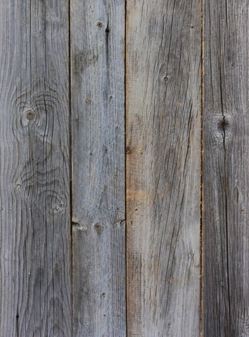bardage bois ancien, vieux bois bruxelles, bois de grange ...