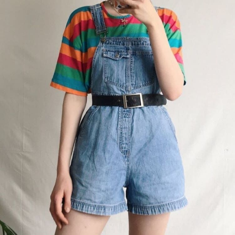 Image result for 80s aesthetic fashion in 2019