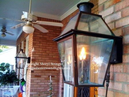multtude lanterns stple gas lights orleans melissatoandfro ts nnew new light style