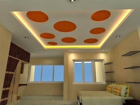 Ceiling design 2017 in pakistan roof pictures for living for Room design in pakistan