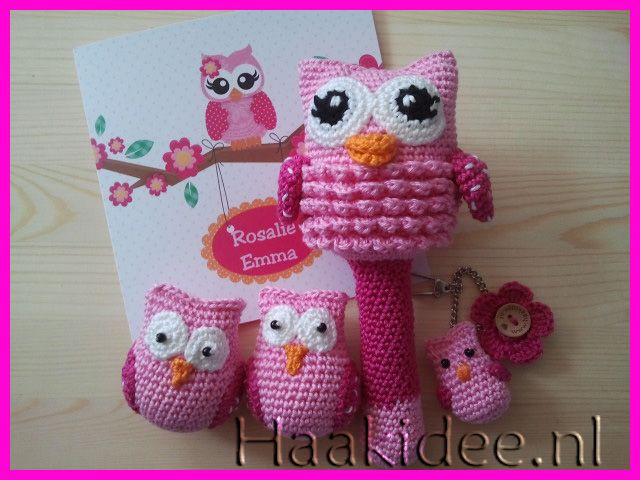 Owl crochet   baby hats   Pinterest   Dos agujas y Costura