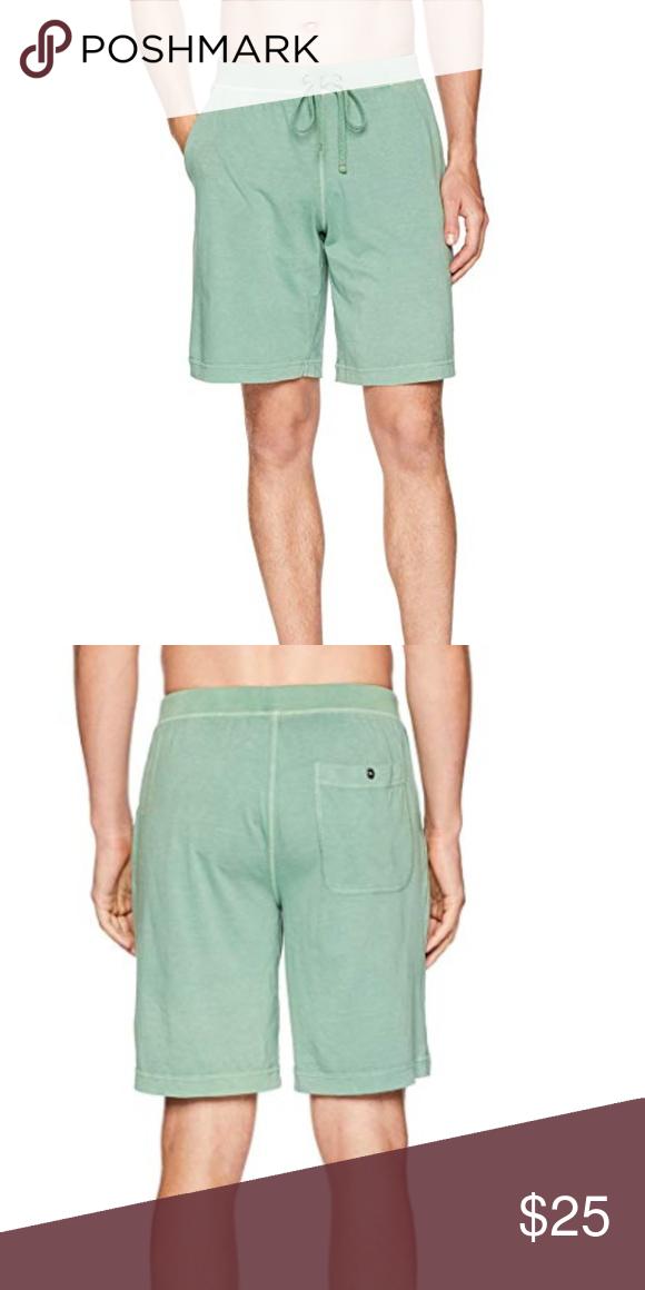 3e3715acd79 Daniel Buchler peruvian peru cotton lounge shorts Great condition ...