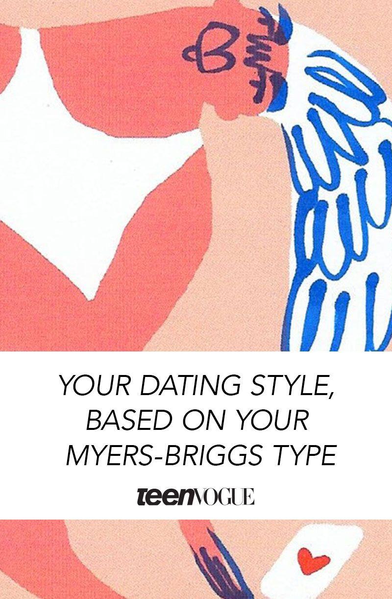 bumble dating sight