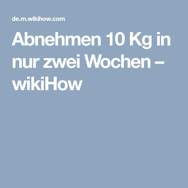 7d, um beim Laufen Gewicht zu verlieren