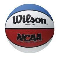Wilson MVP Retro Ballon de basket Mens