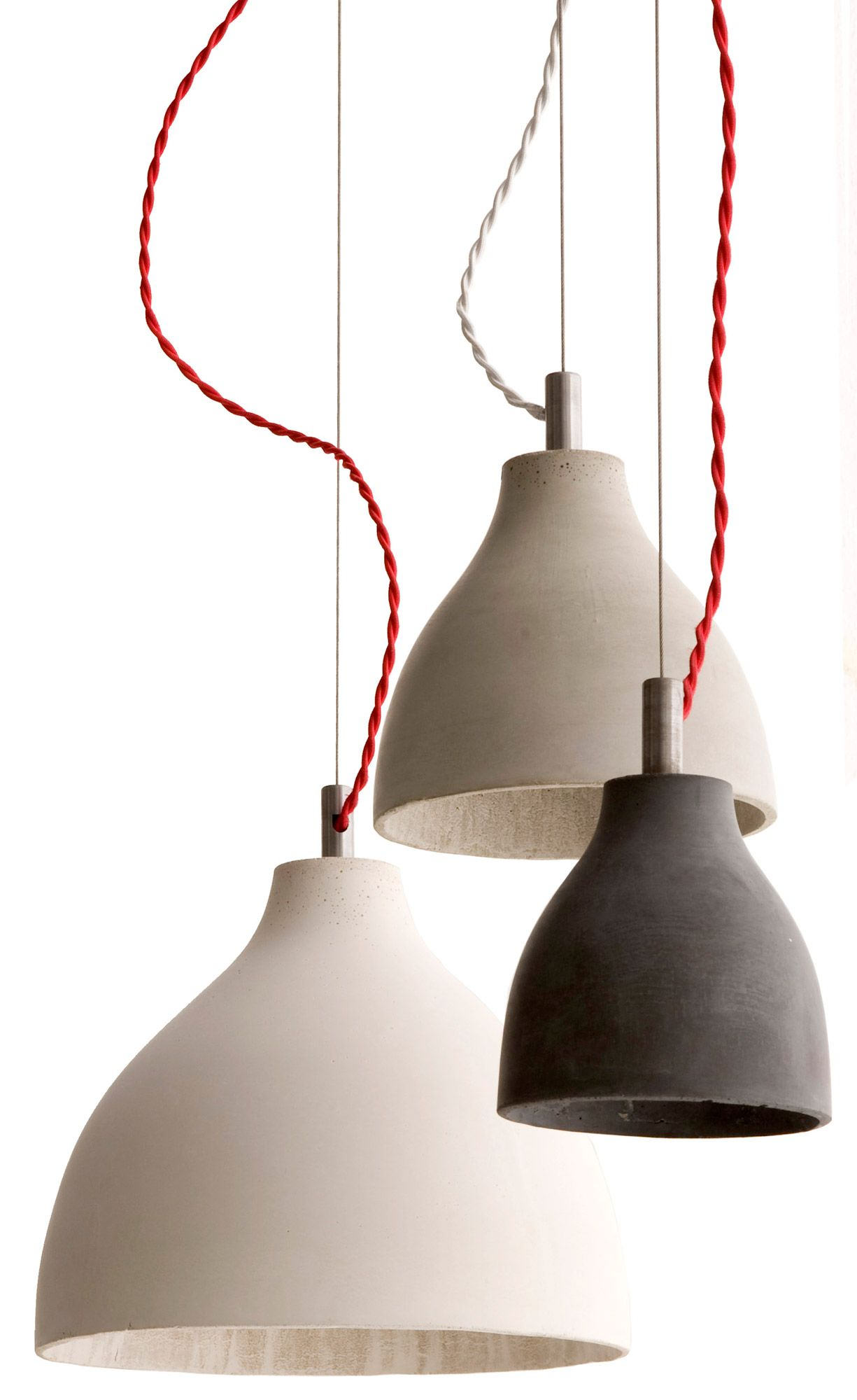 Holloways of ludlow are a leading stockist in the design industry sourcing supplying lighting fixtures fittings furniture bathroom pieces