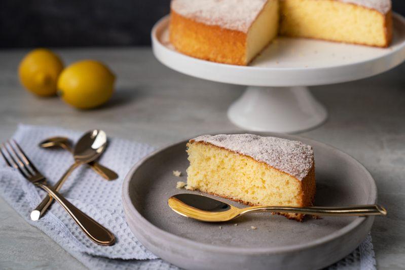 Wolke Kuchen Zitrone In 2020 Schokoladendesserts Dessert Schokolade Sallys Rezepte