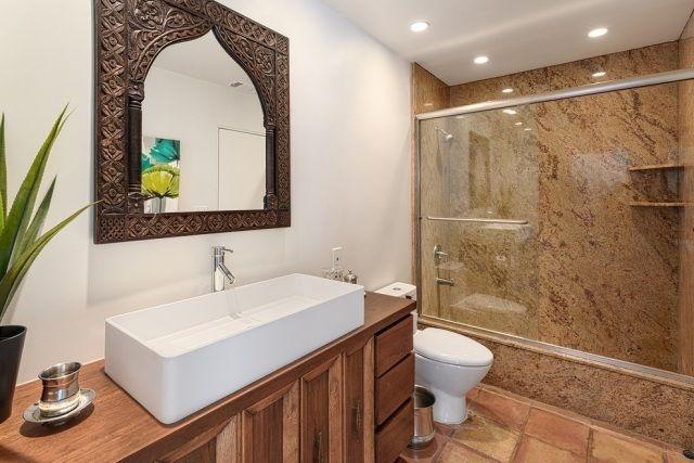 moderne-badezimmer-fliesen-marokkanicher-stil-brautönejpeg (640×427
