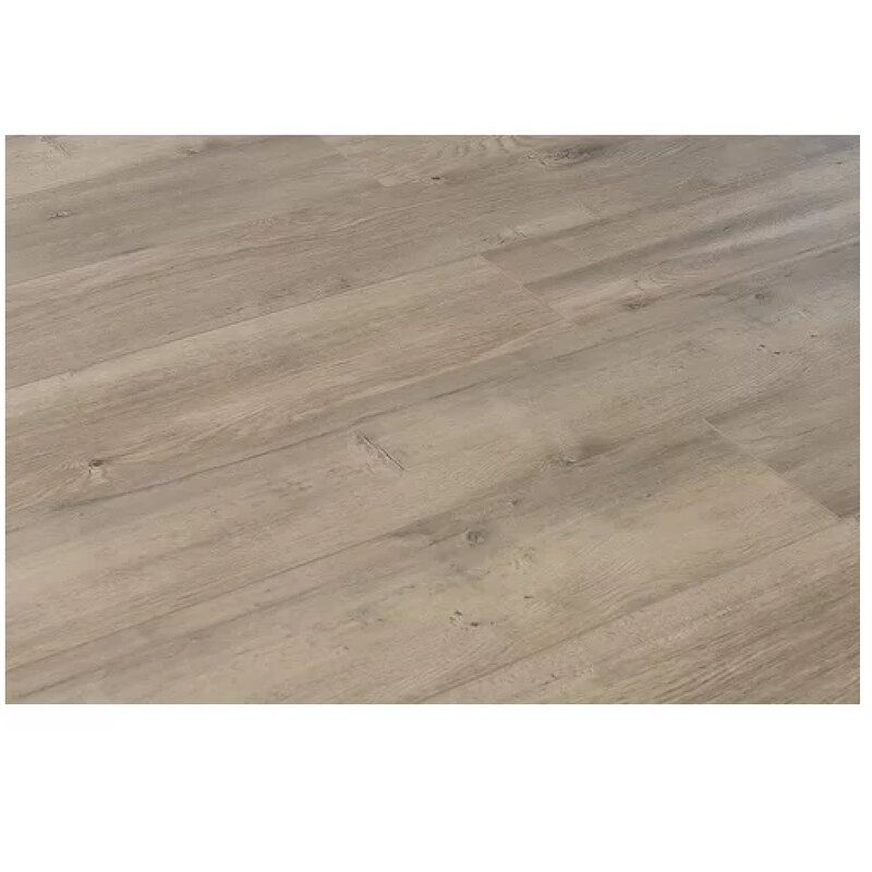 Home Decorators Collection Montgomery Oak 12mm Thick X 8 03 In Wide X 47 64 In Length Laminate Floo Laminate Flooring Home Decorators Collection Oak Laminate