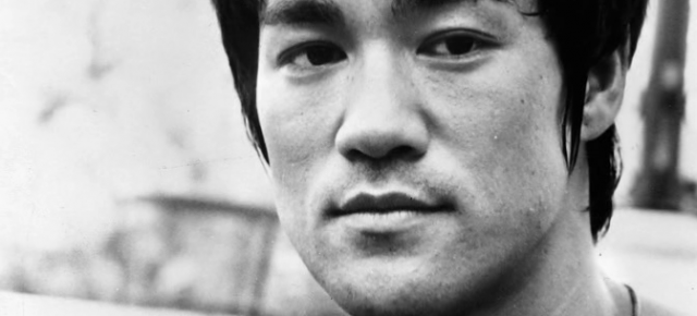 Supreme y Vans en tributo a Bruce Lee