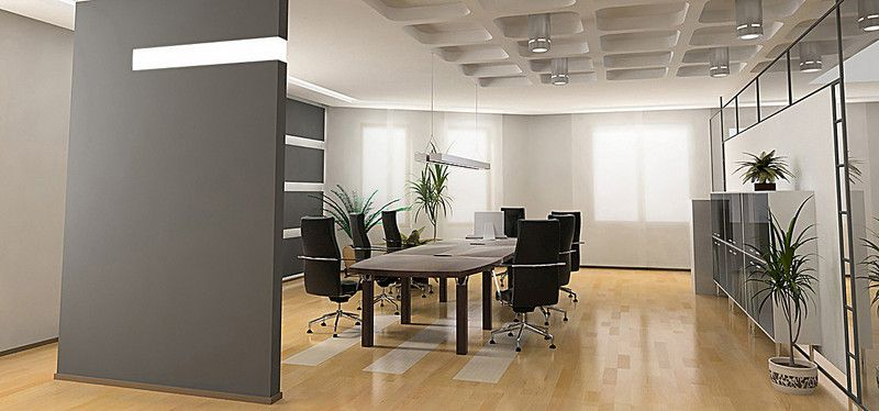 Home Office Background Room Booking System Meeting Room Booking