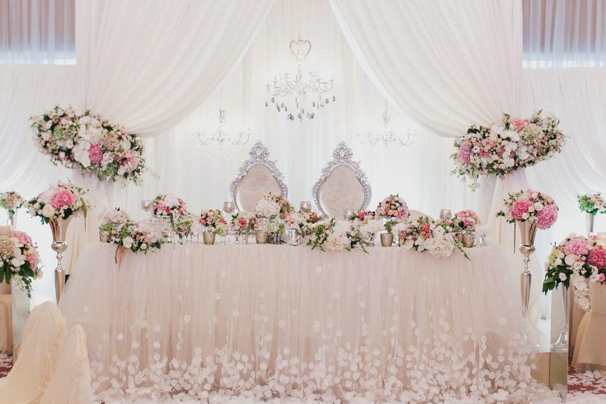 That Linen Hochzeitswand Hochzeit Blumendeko Hochzeit