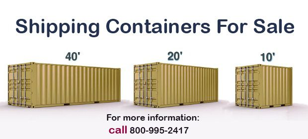 Portable Storage Buildings Shipping Container Homes More Storage Containers For Sale Containers For Sale Portable Storage