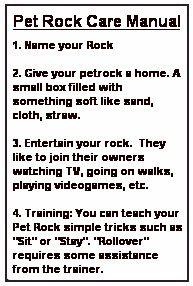 Pebble Pals — Elder Scrolls Online