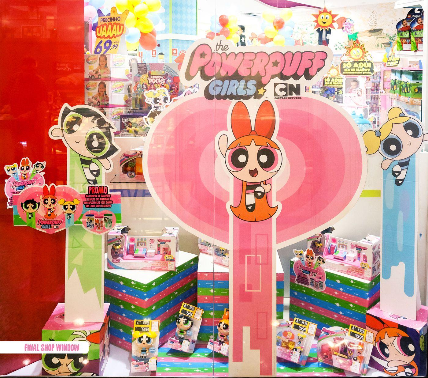 ri happy toys