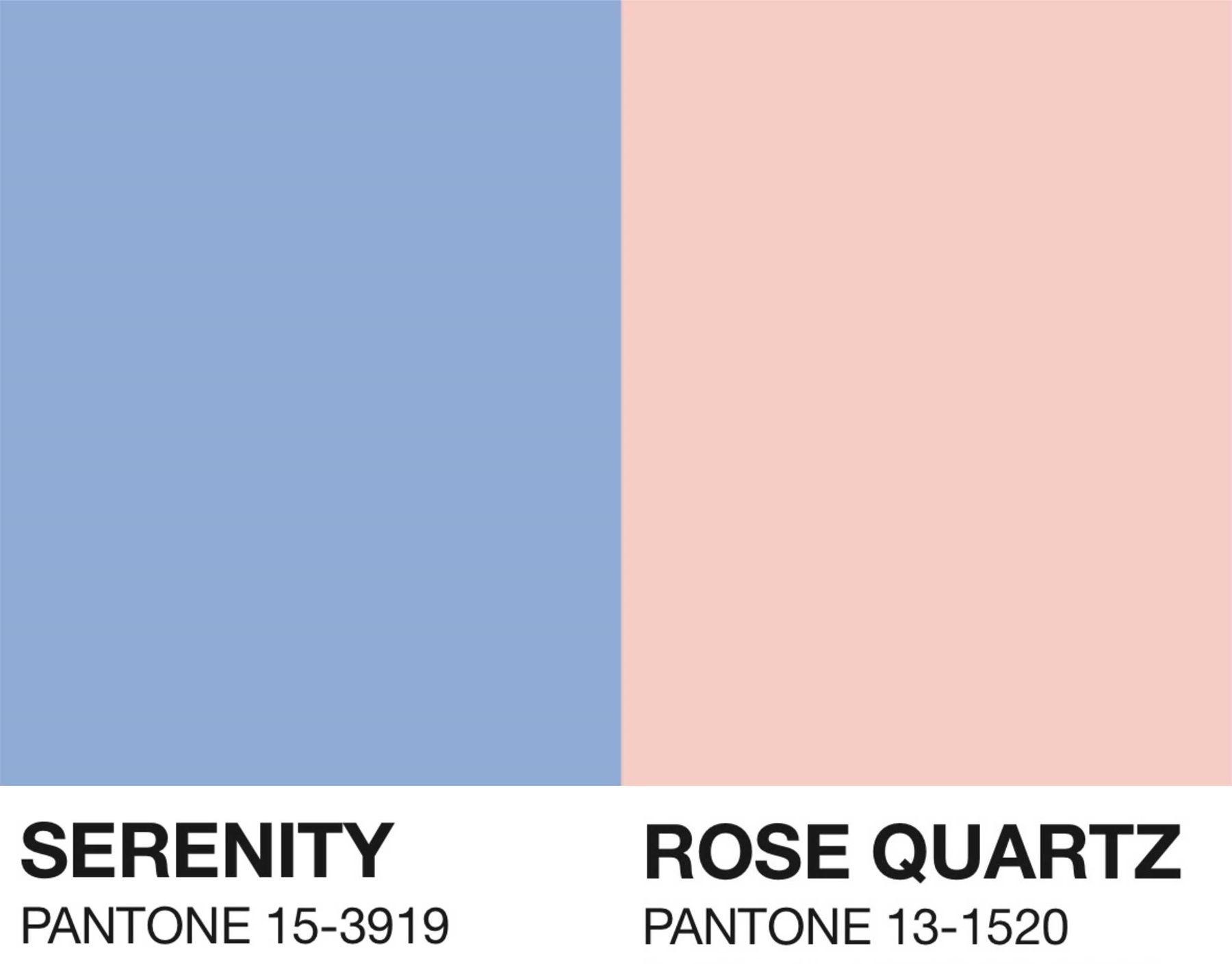 Pin de Submarino . en Rosa + Azul: as escolhidas da Pantone pra 2016 ...