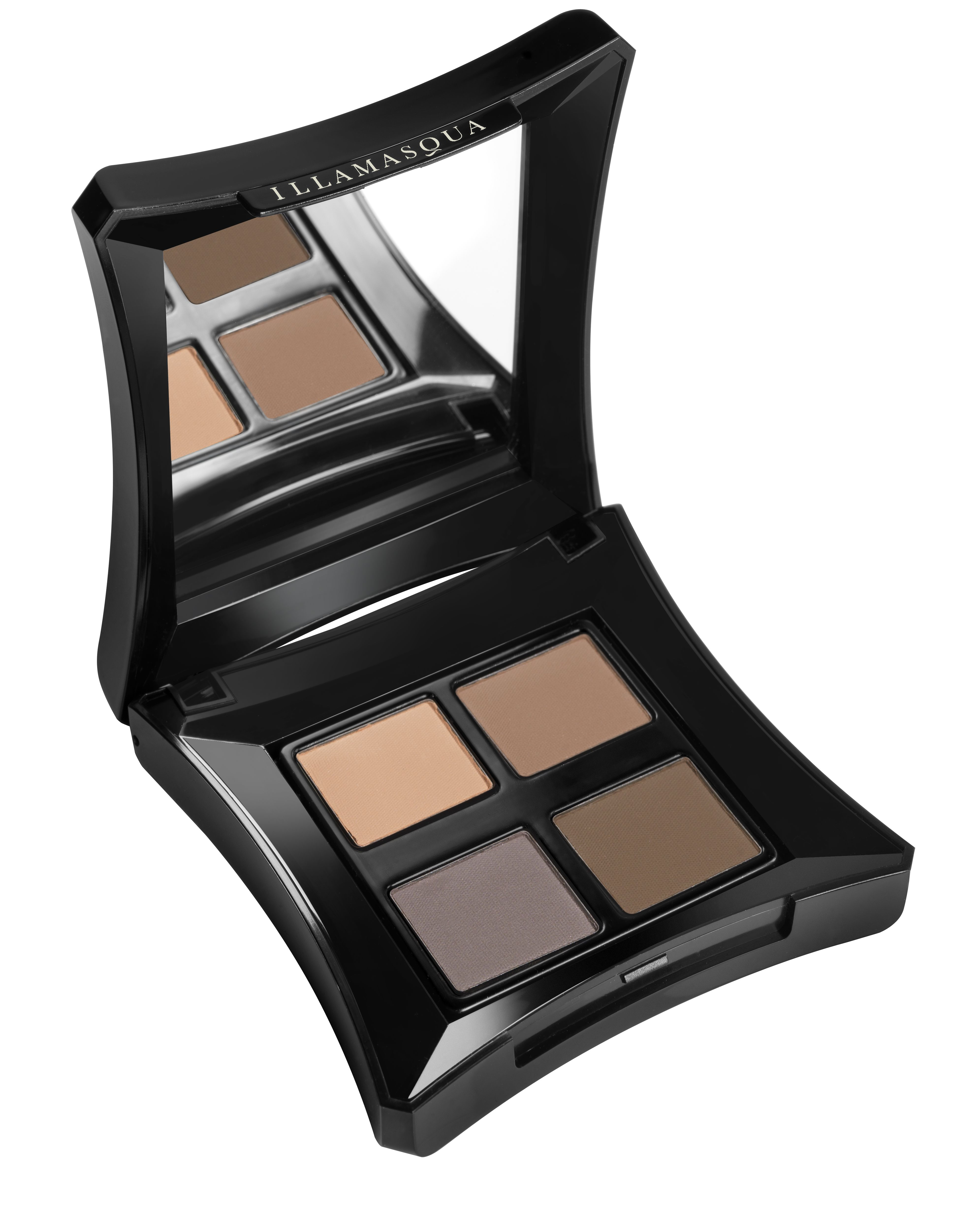 Vital Palette Neutral eyeshadow palette, Neutral